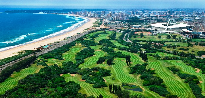 durban-country-club